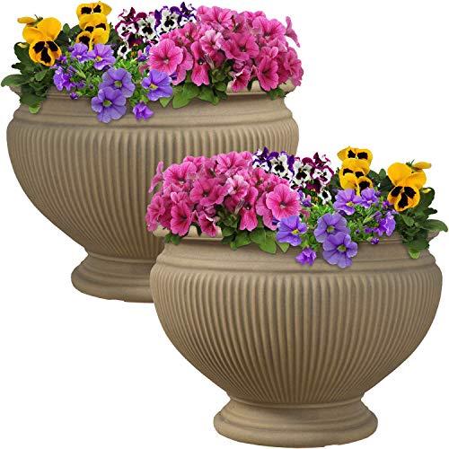 urns planters - 8