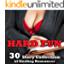 Hard Fun! 30 Story Collection of Sizzling Romances