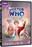 Doctor Who: Vengence on Varos (Special Edition)