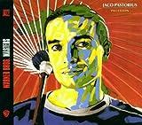 Pastorius, Jaco Invitation Avantgarde/Free