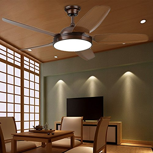 RS-Lighting-Retro-Single-Lamp-Five-Wood-Blades-Ceiling-Fan-Lamp-for-Home-Decoration-42-Inch