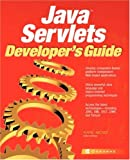 Java Servlets(tm) Developer's Guide