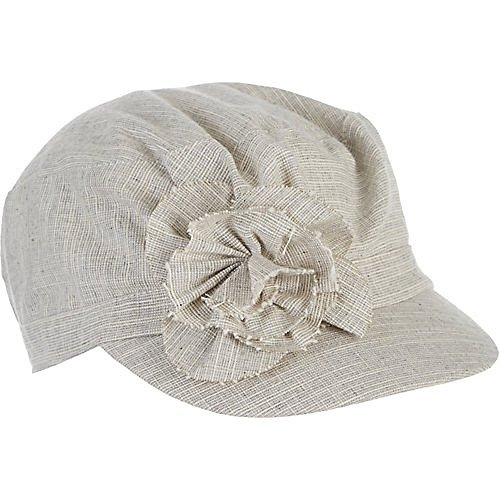 Collection Xiix Flower Military (Military Cap Collection)