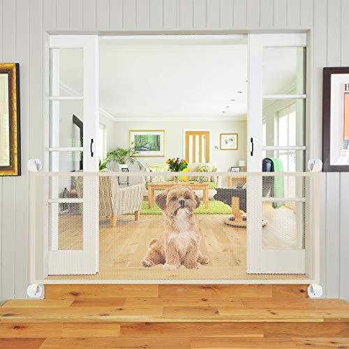 Bestselling Dog Doors, Gates & Ramps