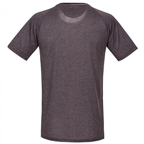 adidas Herren T-Shirt Seasonal Ess Plain Slim Tee XXL Ricred