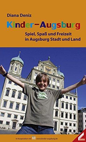 Kinder-Augsburg