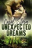 Unexpected Dreams