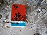 Americans in Battle, John Laffin, 0517504790