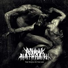 Anaal Nathrakh was created for one purpose - to be the soundtrack for armageddon, the audial essence of evil, hatred and violence, the true spirit of necro taken to it's musical extremes. Since being founded in 1999, the band has gained a rep...