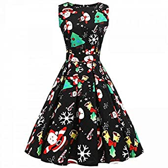 Fashion Christmas Special Occasion a Line Special Occasion Straight Dress For Women For Women