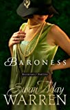 Baroness (Daughters of Fortune) (Daughters of Fortune (Summerside Press))