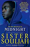 Midnight, Sister Souljah, 1416545360