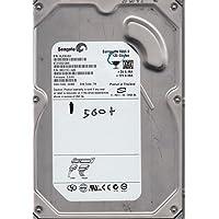 GENUINE OEM SEAGATE 7200.9 ST3120213AS 9BD11C-620 FW:3.AHH 120GB Hard Drive HDD