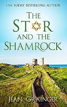 Star Shamrock Jean Grainger ebook product image