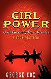 Girl Power, George Cox, 0982429274