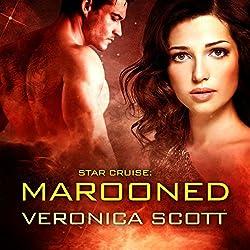 Star Cruise: Marooned