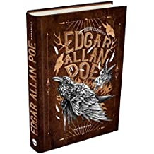 Edgar Allan Poe - Vol. 2: O darksider original mais vivo do que nunca