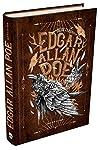 Edgar Allan Poe - Vol. 2: O darksider original mais vivo do que nunca