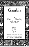 Gambia (Illustrated Edition)