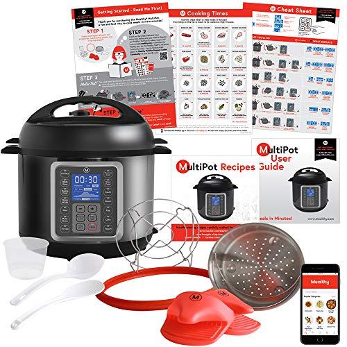 Buy 4 quart pressure cooker