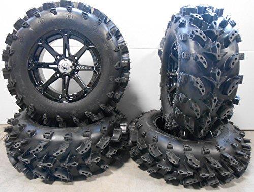 Bundle Items Diesel Wheels Pattern