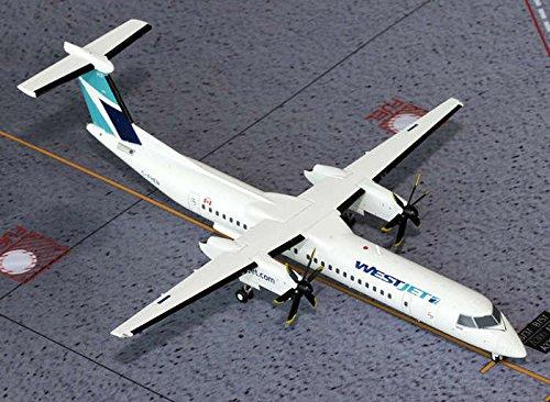 gemini200-westjet-dash-8-q400-diecast-replica-1200-scale