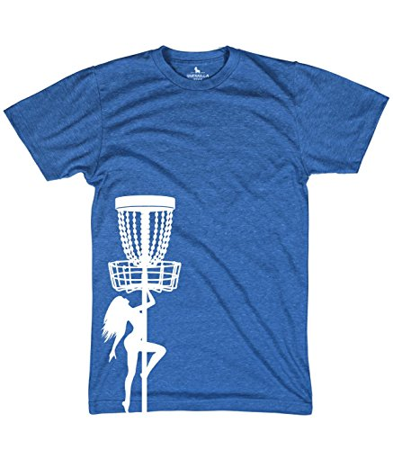 Stripper Graphic Offensive Apparel Accessories product image