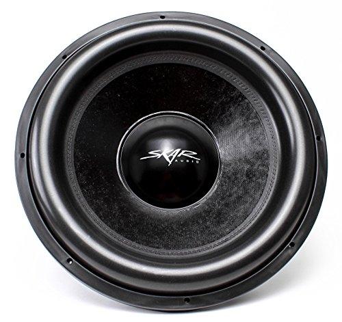 Skar Audio 1500 Watt RMS 2