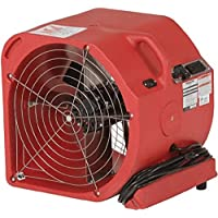 Phoenix Restoration Equipment Axial Air Mover