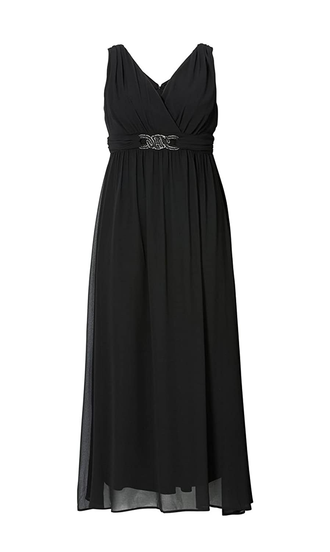 Evening Dress long by sheego