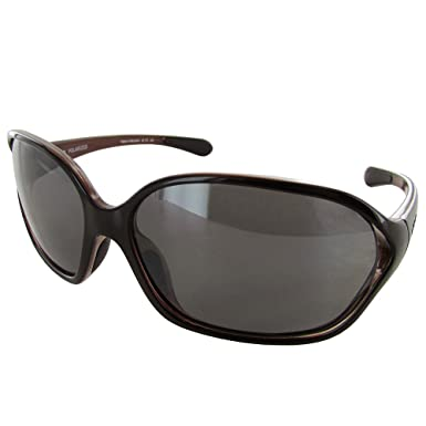 d9452c05a3 Amazon.com  Revo Skylar Polarized Rectangular Sunglasses
