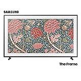 "Samsung QN65LS03RAFXZA Frame 65"" QLED 4K UHD LS03 Series Smart TV (2019)"