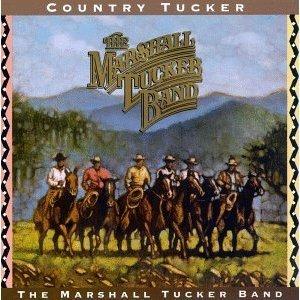 The Marshall Tucker Band - Country Tucker By Marshall Tucker Band - Zortam Music