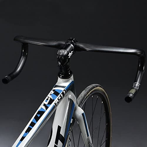 MaMaison007 Bicicleta bicicleta soporte inferior del extractor ...