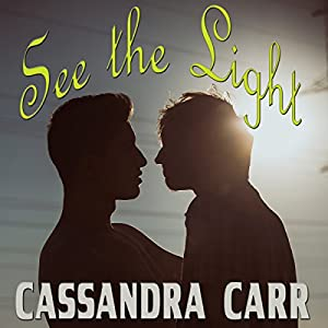 See the Light Audiobook