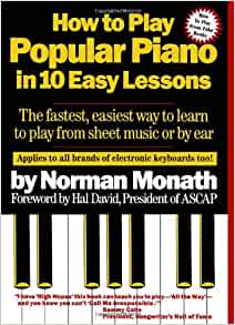 I want to learn how to play the keyboard. What are some ...