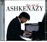 Art of Askenzay
