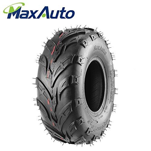 Top 145 70-6 Tires, 145/70-6 Tubeless Go Kart Street Mini Bike Tires supplier
