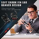 BENGOO G20 Gaming Earbuds, in-Ear Gaming Headset