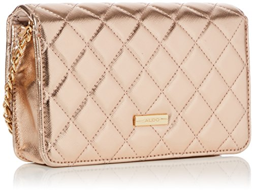 Cross Pavon Miscellaneous Bag Pink Aldo Body Pink Women's na1UUxwE