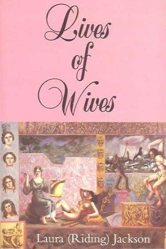 Lives of Wives (Sun & Moon Classics)