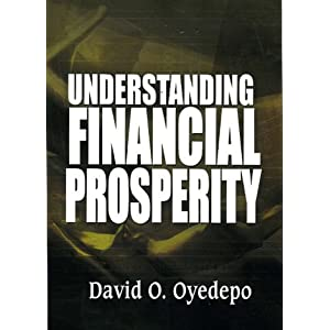 Understanding Financial Prosperity