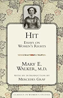 hit essays in ladies rights