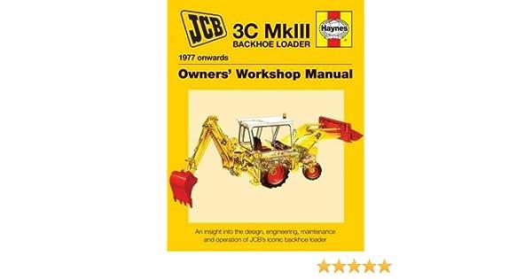 jcb lt26 manual ebook