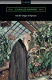 img - for On the Origin of Species (with an Introduction by Charles W. Eliot) book / textbook / text book