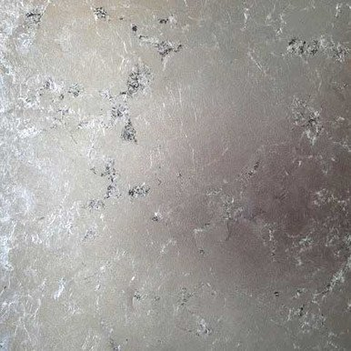 Sepp Leaf Schaibin Broken Leaf Aluminum 60-grams