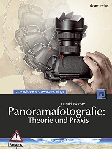 panoramafotografie-theorie-und-praxis