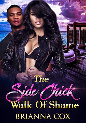 The Side Chick Walk Of Shame