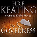 The Governess | H. R. F. Keating