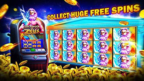 Cash Casino Cloppenburg